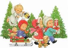 weihnachtsbilder kinder seite 3
