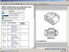 free download parts manuals 2007 bentley continental transmission control bentley continental gt catalogue of spare parts