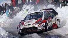 Rallye Montecarlo 2018 Wrc Rallye Monte Carlo 2018 Flatout Snow Sound