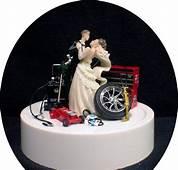13 Best Wedding Cake Idea Images On Pinterest