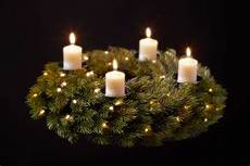 aldi adventskranz mit led frohe weihnachten 2019 2020