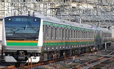 linea ueno tokyo wikipedia