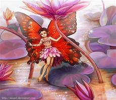 lotus fantasy abstract background wallpapers desktop nexus image 1524578