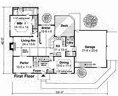 colonial saltbox house plans saltbox style house plan 20136 with 3 bed 3 bath 2 car