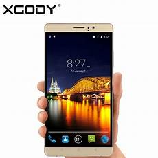 smartphone 4 pouce xgody y10 6 pouce smartphone android 5 1 mtk6580