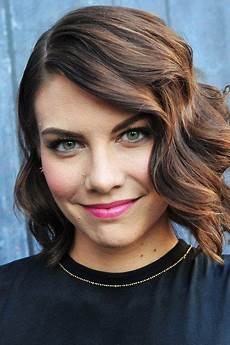 cohan actrice coiffures cheveux courts coiffure