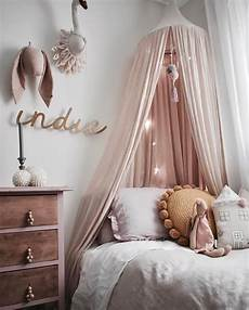 Trendy Bedroom Ideas For by All Products In 2019 Remodel Bedroom