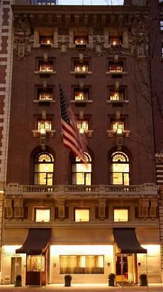 city club hotel 131 1 9 7 updated 2018 prices reviews new york city tripadvisor