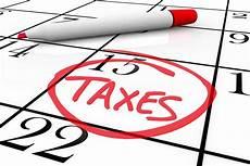 taxe sur vehicule societe quand sommes nous exon 233 r 233 s de la taxe sur les v 233 hicules de