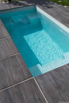 Mini Pool Kaufen - minipool wat meersalzwasser tauchbecken f 252 r den garten