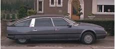 repair windshield wipe control 1974 citroen cx parental controls owners manual for a 1989 citroen cx 1977 citroen cx gti owners manual dutch