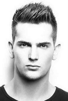 coupe de cheveux homme visage ovale coiffure homme visage ovale