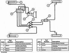 repair anti lock braking 1999 nissan maxima electronic valve timing repair guides anti lock brake system description operation autozone com