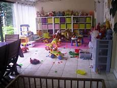 photos salle de jeux assmat salle de jeux