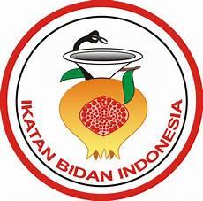 Logo Ikatan Bidan Indonesia Ibi Kumpulan Logo Lambang