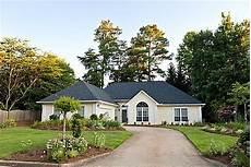 bungalow im landhausstil bungalow bauen bungalowstil