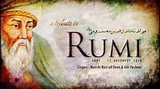 rumi poet artful idol best of molana rumi poems farsi qawwali
