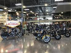 Harley Davidson Rentals Las Vegas by Las Vegas Harley Davidson 2019 All You Need To