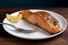 to cook salmon how to cook salmon nyt cooking