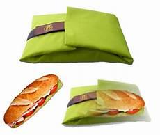 boc n roll boc n roll emballer vos sandwichs 224 la mode 233 colo