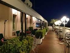 la terrazze la terrazza dei papi roma esquilino ristorante