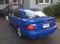 how to work on cars 2002 audi s4 on board diagnostic system 2002 audi s4 pictures cargurus