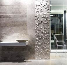20 Wall Decoration Ideas Creating Extraordinary Displays Murals 20 wall decoration ideas creating extraordinary
