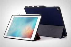 don t leave home without this ipad pro case yanko design