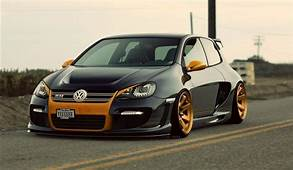 2575 Best Images About Awesome VWs On Pinterest  Mk1