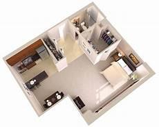 studio apartment floor large studio apartments downtown bethesda md topaz house