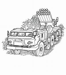 army truck colouring pages 16518 army truck drawing at paintingvalley explore collection of army truck drawing