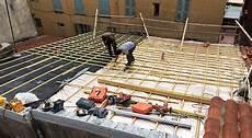 pose ecran sous toiture renovation ecran sous toiture ceg toiture cannes ceg toiture