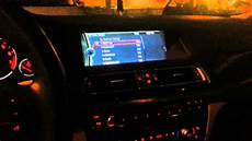 bmw f02 harman kardon logic7 sound system