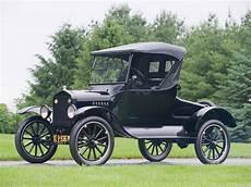 Fotos De Ford Model T Roadster 1923