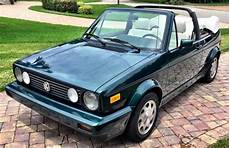 how to learn about cars 1993 volkswagen cabriolet transmission control beautiful original 1993 volkswagen cabriolet collectors edition 60 000 miles for sale photos