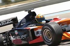 www motorsportaktiv at das geschenk der ganzen