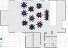 Mes H 244 Tes Make Seating Plans