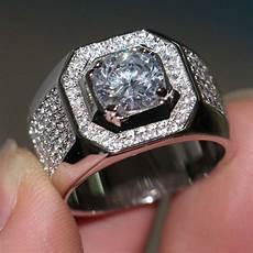 15 best collection of cheap men s diamond wedding bands