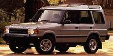 manual repair autos 1997 land rover discovery lane departure warning 1997 land rover discovery interior features iseecars com
