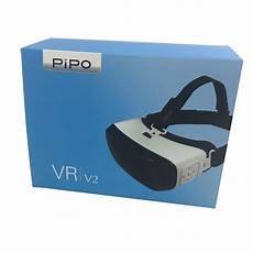 Pipo Glasses Wifi 1080p Rk3288 by Pipo V2 All In One 3d Vr Glasses Wifi 1080p Fhd Rk3288