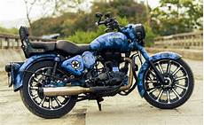 why to buy royal enfield 350 classic ap auto forbes