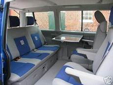 amenagement interieur t4 volkswagen vw interior mamas lookin gooood cervan interior