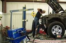 learn car body work repair easy to follow step by step guide on dvd video ebay phillips paint body towing inc carrollton ga