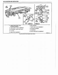 service and repair manuals 1984 pontiac firefly transmission control 1984 pontiac firebird service repair manual