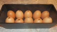 Diese Solche Und Andere Rezepte Ostern Kuchen Im Ei