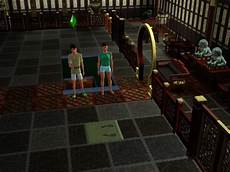 china shang simla the sims 3 world adventures guide