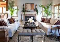 cottage living cottage living room traditional living room