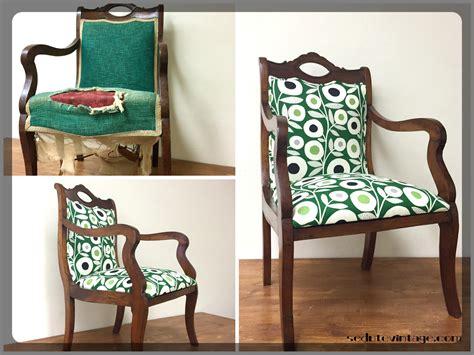Poltroncina Bimbo Twist : Small Armchairs