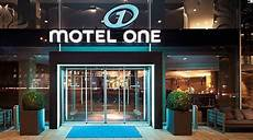 hotel motel one münchen motel one s half year business report released for motel