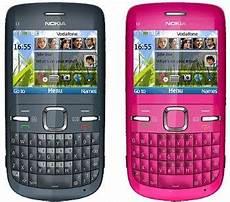 Harga Hp Nokia C3 Spesifikasi Baru Bekas